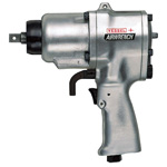 Air Impact Wrench GTP14W