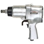 Air Impact Wrench GT-P18J