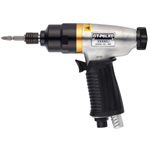 Oil Lubricated Pneumatic Screwdriver GTP6LXD