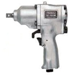 Air-Impact Wrench Double Hammer GTP80W
