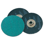 Exact Disc Paper for DS50A