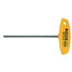 T-Handle Hex Key - 3/32in to 3/8in, 334Z Series (WIHA)