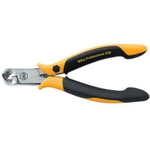 ESD Precision Angle End Nippers (Flush Blades)