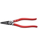 Snap Ring Pliers for Holes