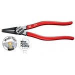 Magic Tip Snap Ring Pliers for Hole