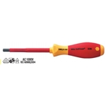 Insulated Hex Screwdriver (Soft Finish ®)