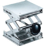 Stands, Clamp Holders, Clamps & Jacks for Lab UseImage