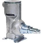 """Air-Powered Pump"" Automatic Metering Grease Valve (for High-Viscosity Grease)"