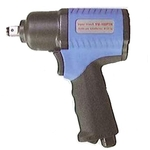 Lightweight Impact Wrench