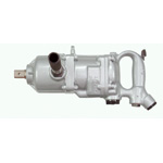 Impact Wrench YW-19C