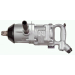 Impact Wrench YW-32C