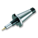 NT Shank Pencil Mill Chuck