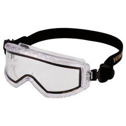 Safety Goggles (Double Lens Type)