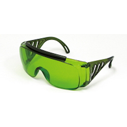 UV Cut Glasses 337W