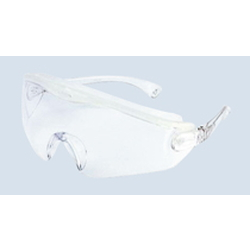 Protective Glasses, SN-730 Series