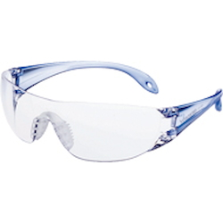 Protective Glasses, LF Series