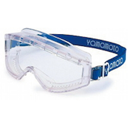 High Performance Anti-Fog Goggles YG-5200PET-Afα