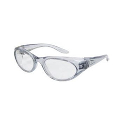 Blue Light Protection Glasses YS-380BC