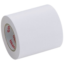 Memoc Roll Tape, Refill, White