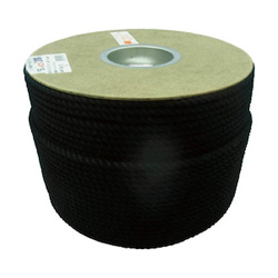 Polyester Rope, Three-Stand Type 3 mm X 300 m–12 mm X 100 m