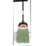 Wire Long Handle Broom