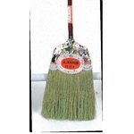 Sakura Long Head Broom