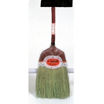 """Lily"" Long Handle Broom"