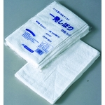 Thin Wiping Squeeze-Out Cloth [10 pcs]