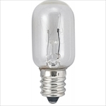 Night-Light Bulb T20