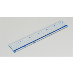Rulers, Compasses & Drafting ToolsImage