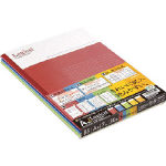 Notebooks, Sticky Notes & Paper ProductsImage