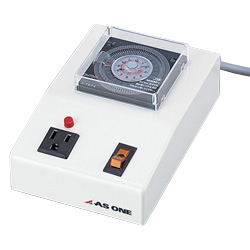 Laboratory Timer / Electric AppliancesImage