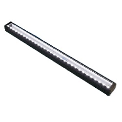 Low Cost Type Bar Light VCNSF Series