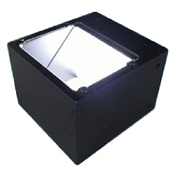 VXHSL Series Coaxial Vertical Lighting