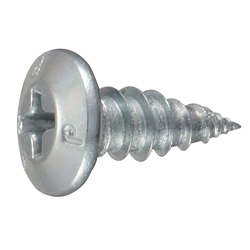 Pias Eleven Wafer Screw