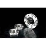 ICF Flange Series, ICF View Port