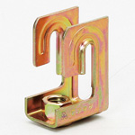 Suspend Pipe Fittings C Hook