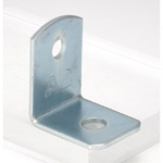 Roller Band Type L Bracket