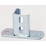 Standard Brackets, Hayauma Products - Hayauma Connecting Brackets - for Attaching to Edges