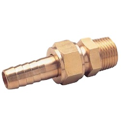 Hose Fitting Hose Joint HS