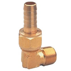 Hose Fitting L-Shaped Hose Joint HL
