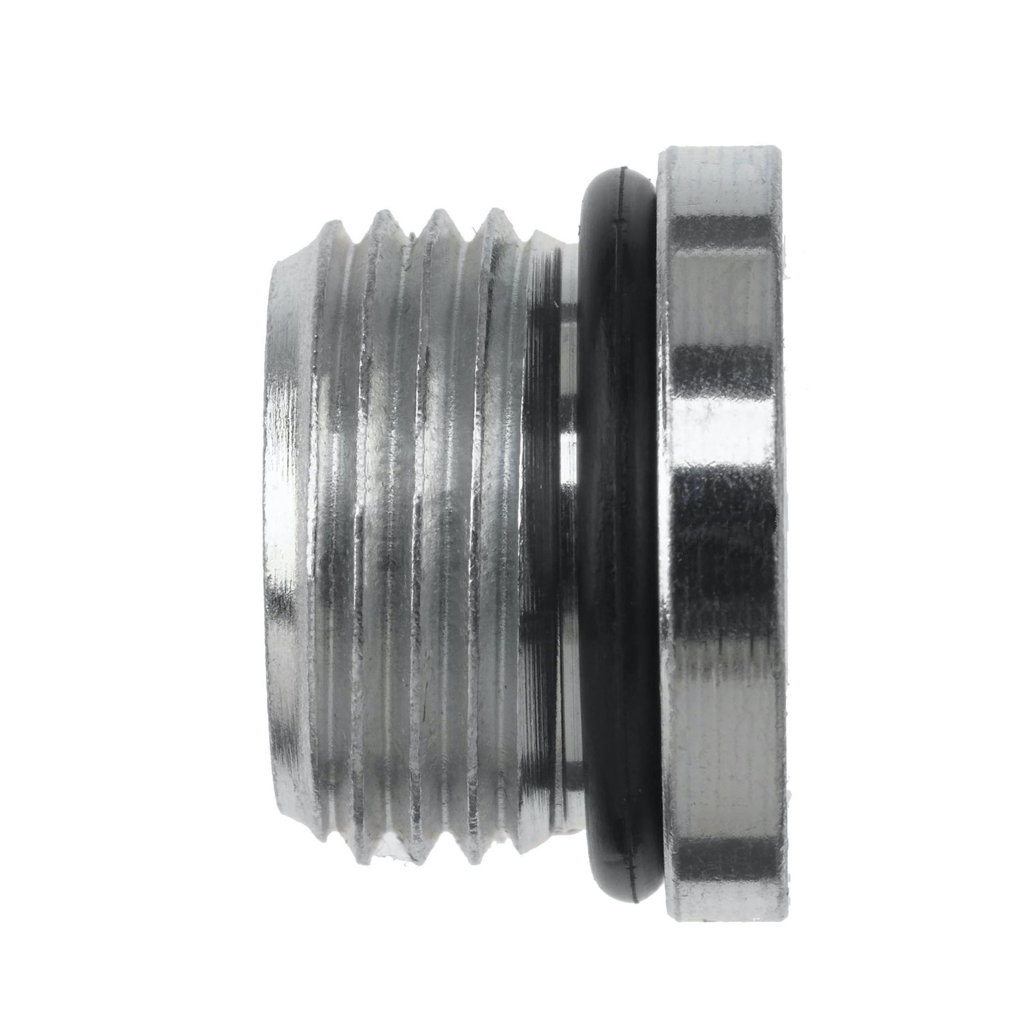 MORB Hollow Hex Plug - 6408-H-O Series (BRENNAN)