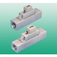 Pressure Sensors, Flow Rate SensorsImage