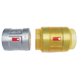 Pre-Seal 20k Fitting Normal Type (for Fire Extinguishing Pipe) Reducer Socket