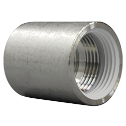 CK Pre-Seal SUS Fittings - Tapered Socket