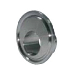Sanitary Fitting - Special Part - FER Eccentric Different Diameters Ferrule (Gas Pipe Size)