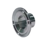 Sanitary Fitting - Special Part - FSR Different Diameters Ferrule (Gas Pipe Size)