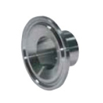 Sanitary Fitting - Special Part - FSR Different Diameters Ferrule (Sanitary Size)