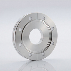 ICF Standard Zero-Length Conversion Flange