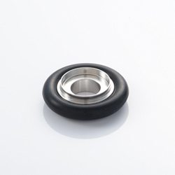 NW/KF Standard Conversion Center Ring